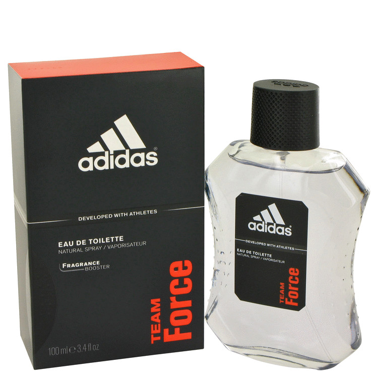 Adidas Team Force 3.4 Oz by Adidas For Men