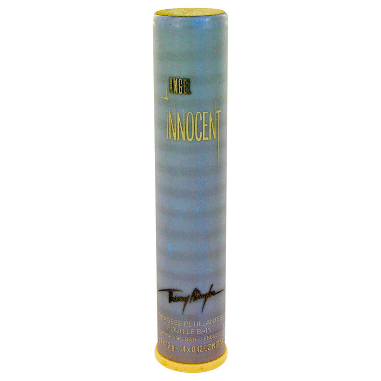 Angel Innocent 0.42 Oz by Thierry Mugler For Women
