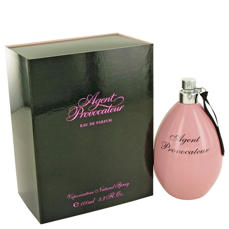 Agent Provocateur 3.4 Oz By Agent Provocateur For Women