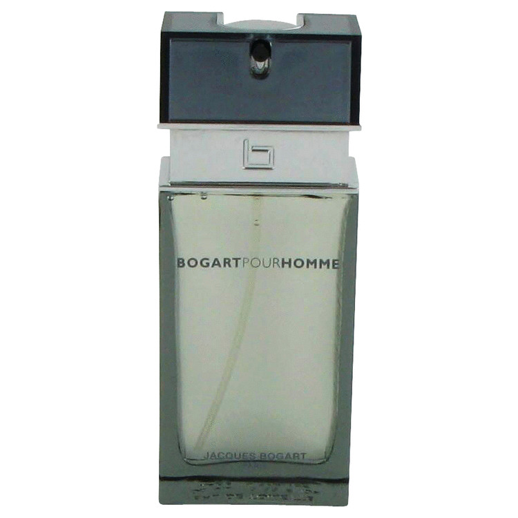 Bogart Pour Homme 3.4 Oz By Jacques Bogart For Men
