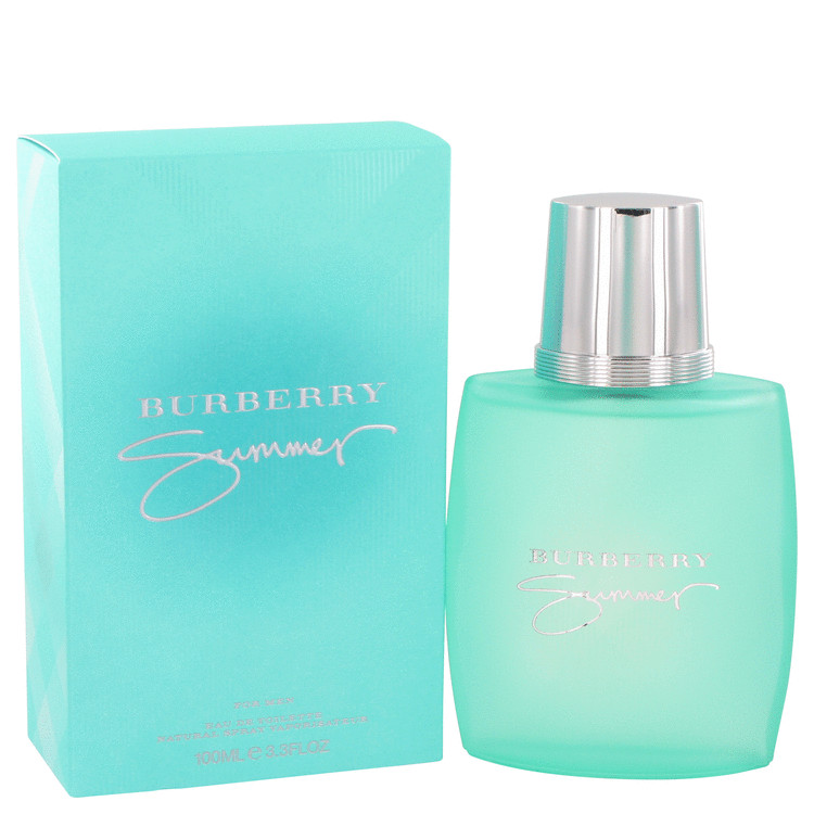 Burberry Summer by Burberry