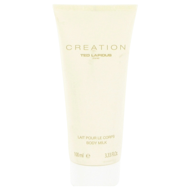 CREATION 3.3 oz by Ted Lapidus