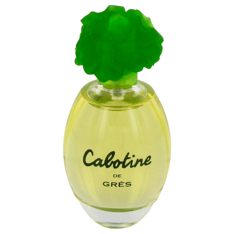 Cabotine 3.4 Oz by Parfums Gres For Women