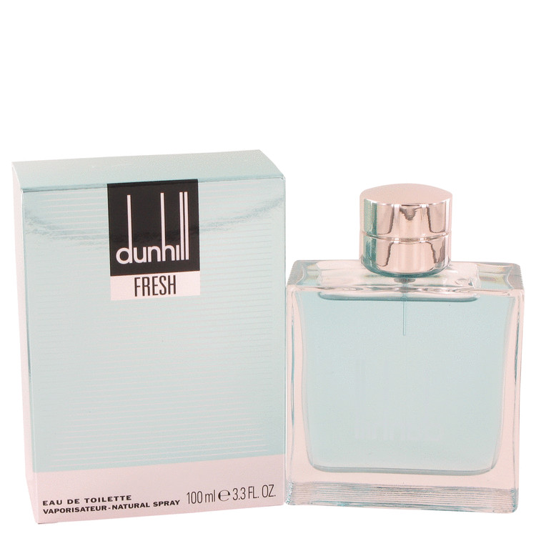 Dunhill Fresh 3.4 Oz By Alfred Dunhill For Men