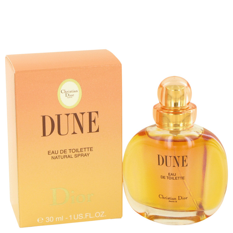 Dune 1 Oz by Christian Dior For Women