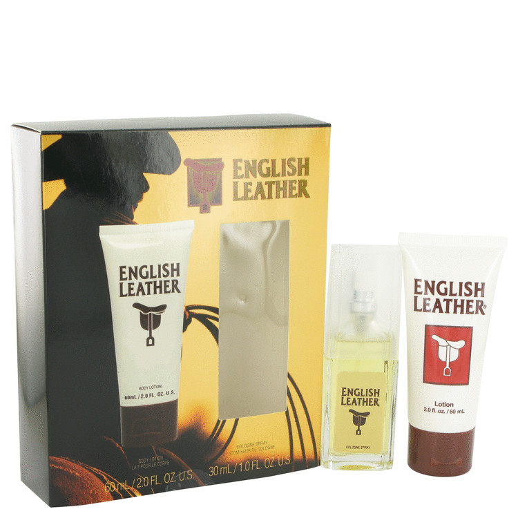 ENGLISH LEATHER 1 oz by Dana