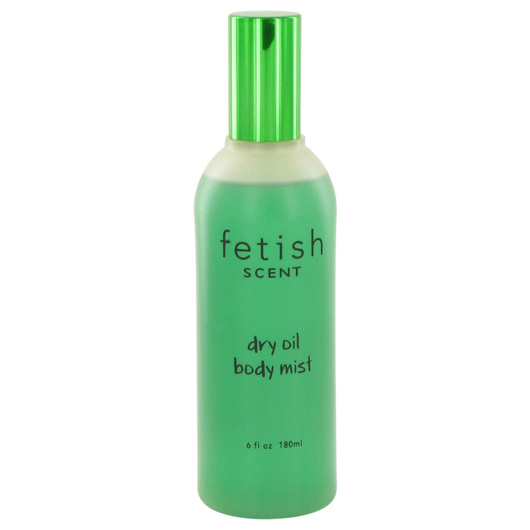 Fetish 6 Oz by Dana For Women