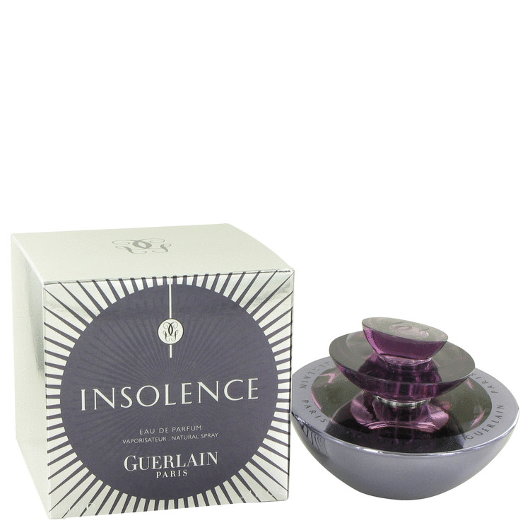 Insolence 3.4 Oz By Guerlain For Women