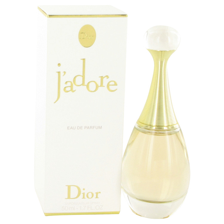 Jadore 1.7 Oz by Christian Dior For Women