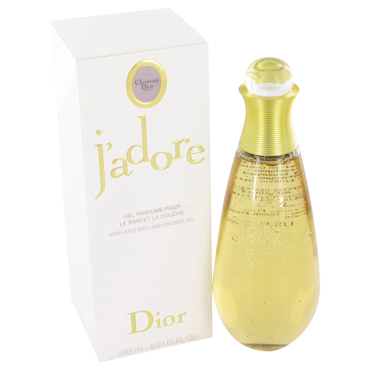 Jadore 6.7 Oz by Christian Dior For Women