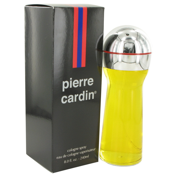 Pierre Cardin 8 Oz by Pierre Cardin For Men