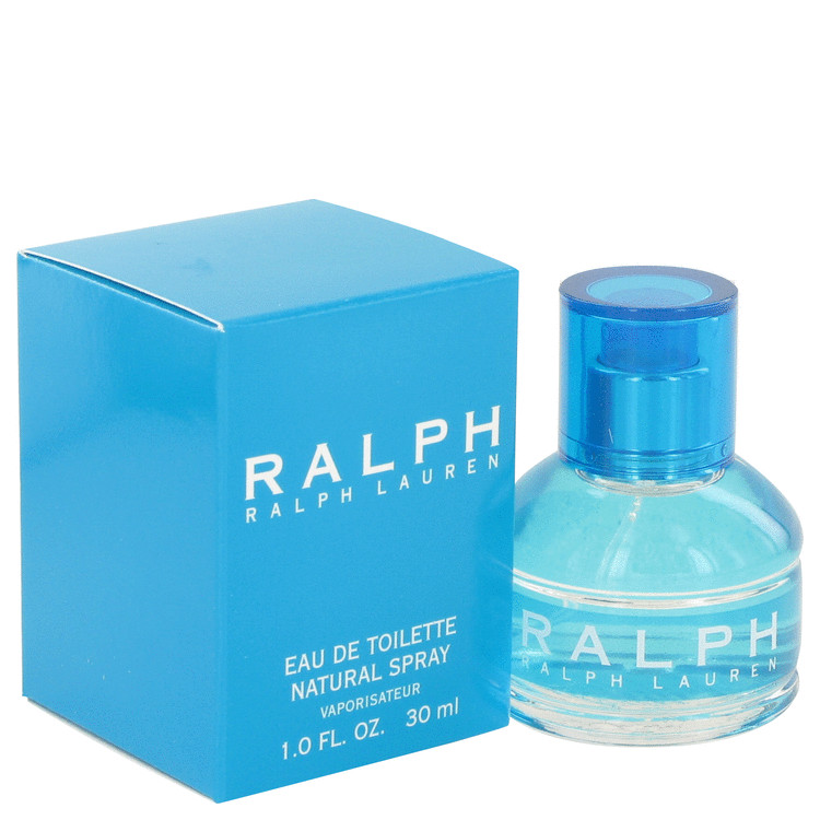 Ralph 1 Oz By Ralph Lauren For Women