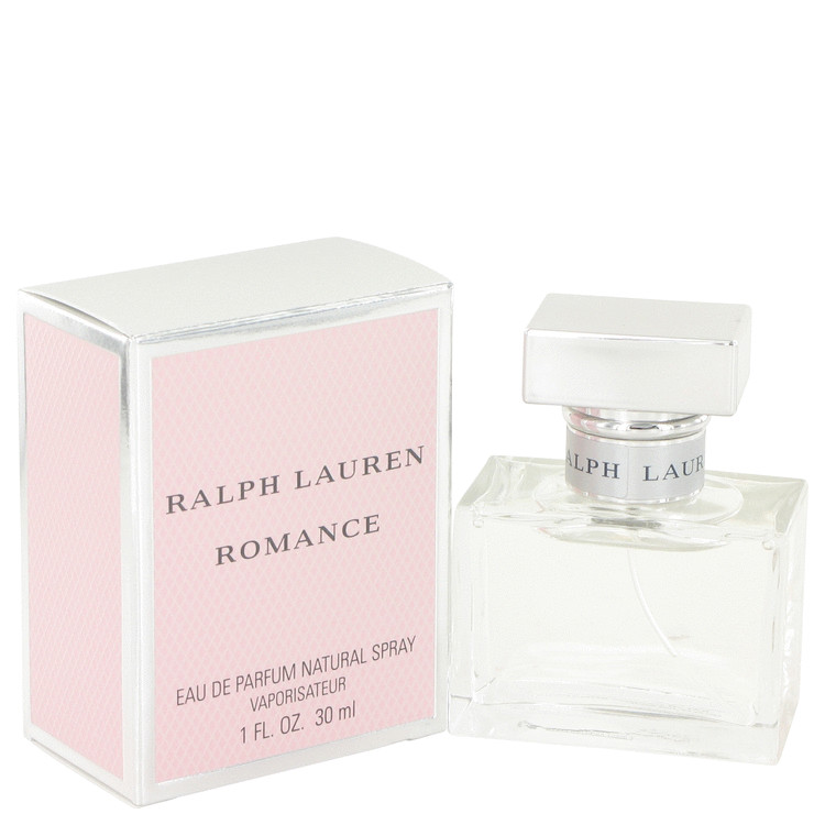 Romance 1 Oz By Ralph Lauren For Women