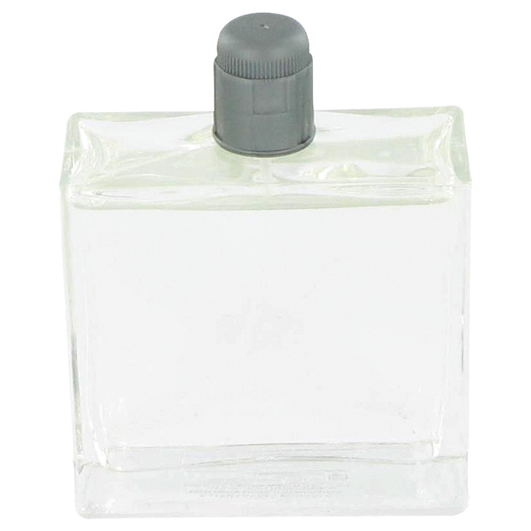 Romance 3.4 Oz By Ralph Lauren For Women