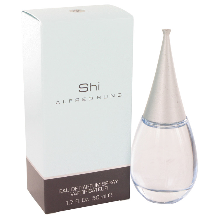 Shi 1.7 Oz by Alfred Sung For Women