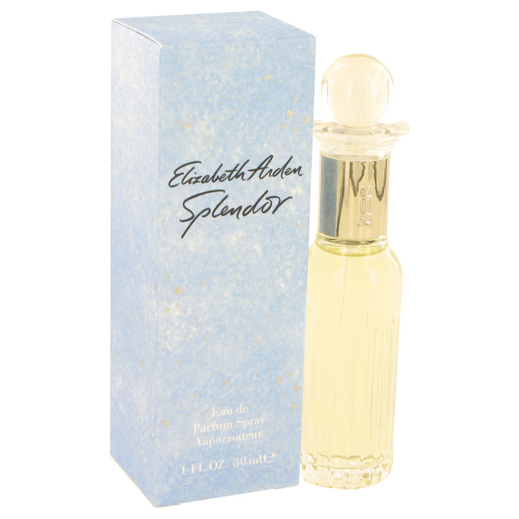 Splendor 1 Oz by Elizabeth Arden For Women