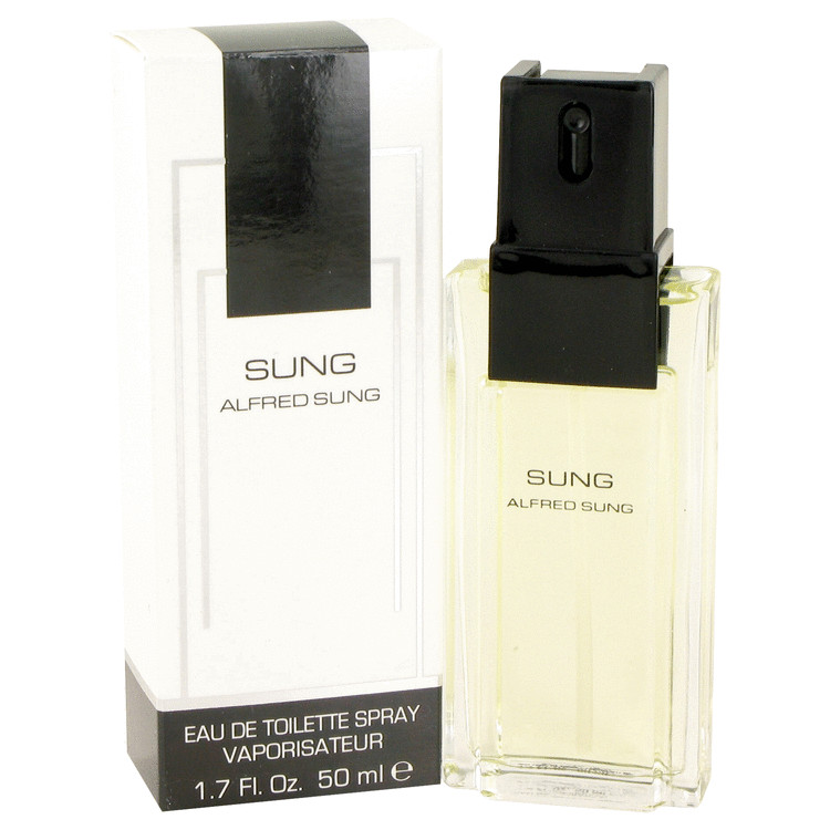 Alfred Sung 1.7 Oz by Alfred Sung For Women