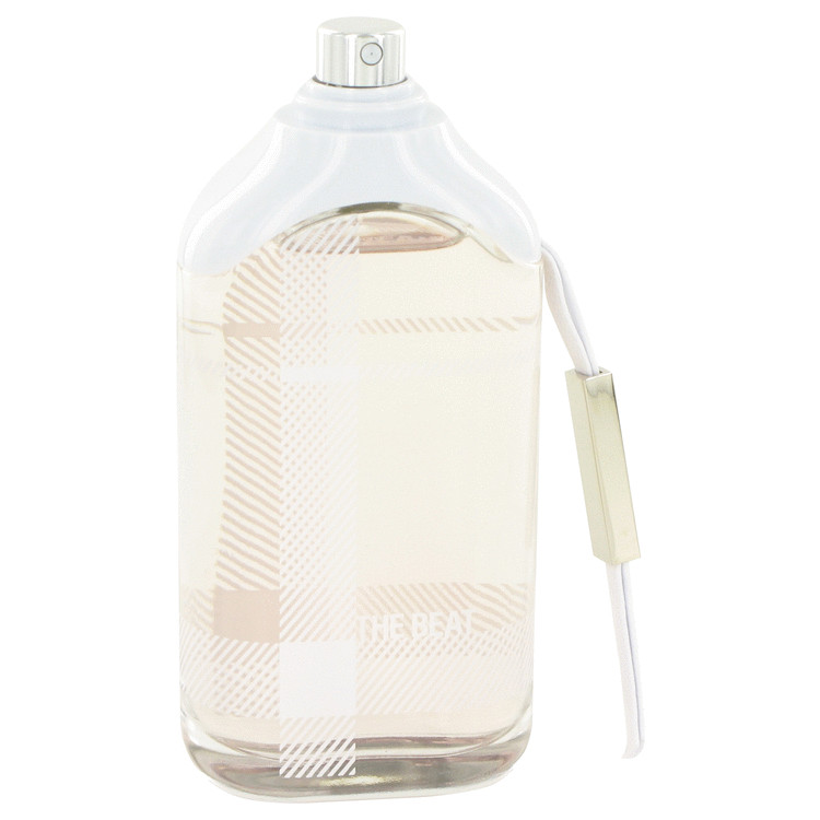The Beat 2.5 Oz by Burberry For Women