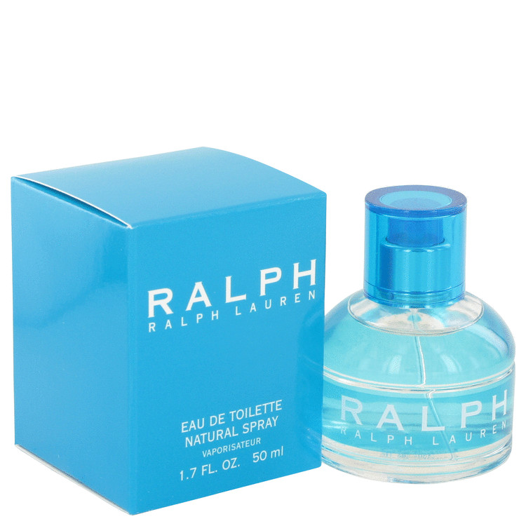 Ralph 1.7 Oz By Ralph Lauren For Women