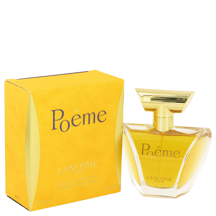 Poeme 1.7 Oz by Lancome For Women