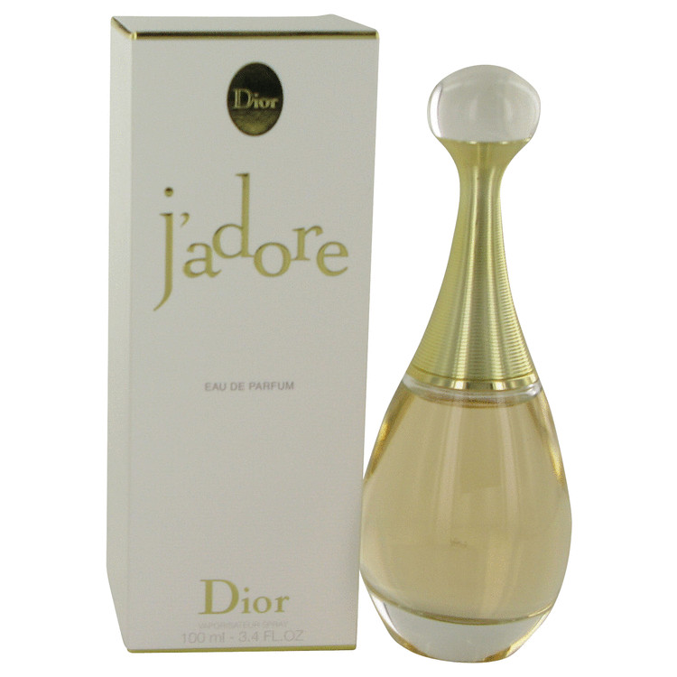 Jadore 3.4 Oz by Christian Dior For Women
