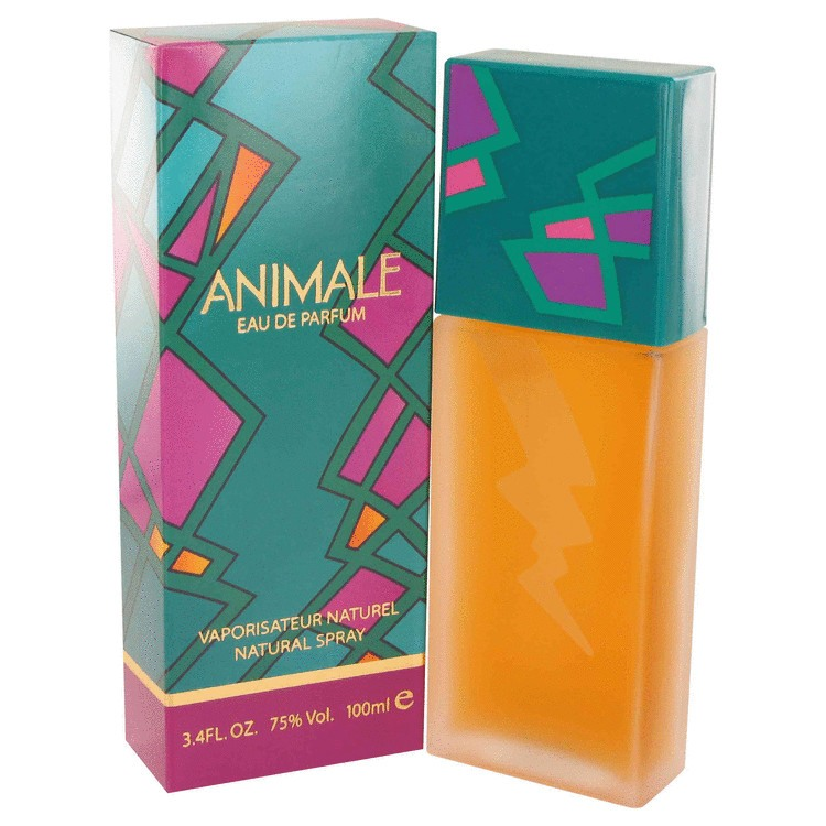 Animale 3.4 Oz by Animale For Women