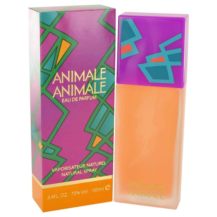 Animale Animale 3.4 Oz by Animale For Women