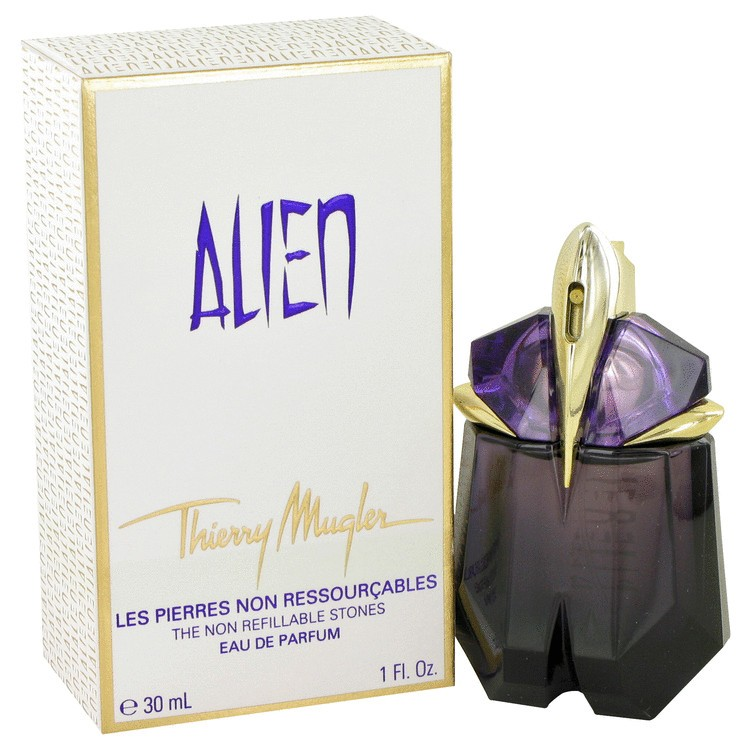 Alien 1 Oz by Thierry Mugler For Women