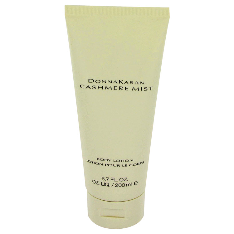Cashmere Mist 6.8 Oz by Donna Karan For Women