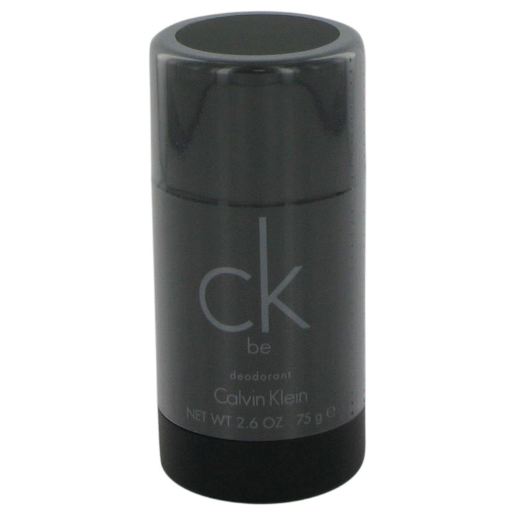 Ck Be 2.5 Oz By Calvin Klein For Men