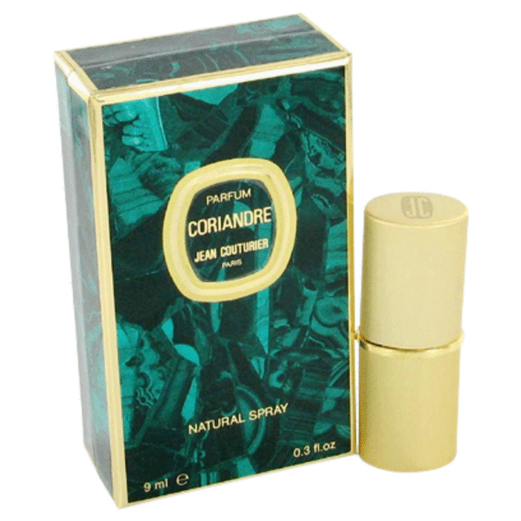 Coriandre 0.3 Oz by Jean Couturier For Women