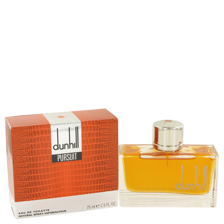 Dunhill Pursuit 2.5 Oz By Alfred Dunhill For Men