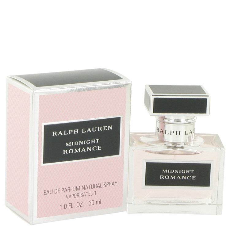 Midnight Romance 1 Oz By Ralph Lauren