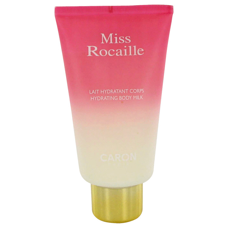 Miss Rocaille 5 Oz by Caron For Women