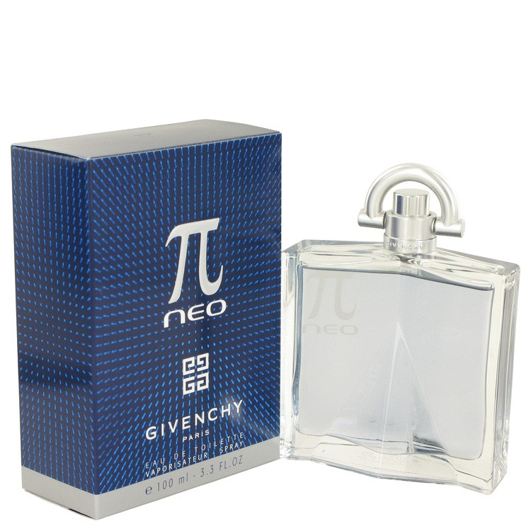 Pi Neo 3.4 Oz by Givenchy For Men
