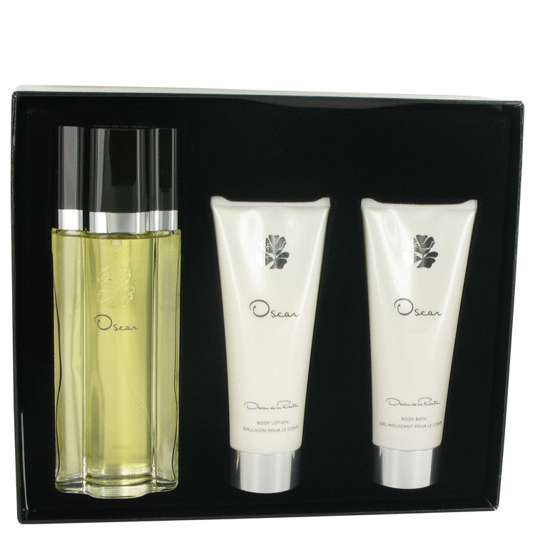 Oscar 3.4 Oz by Oscar De La Renta For Women