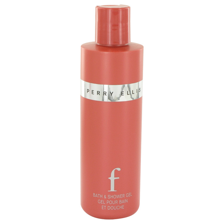 Perry Ellis F 6.7 Oz by Perry Ellis For Women