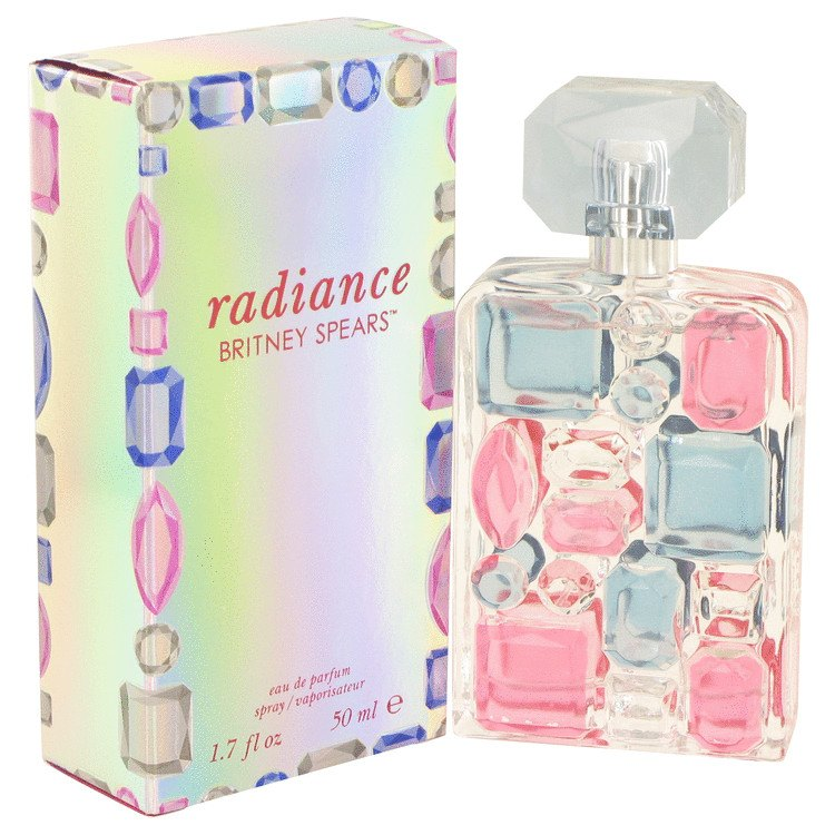 Radiance 1.7 Oz by Britney Spears For Women