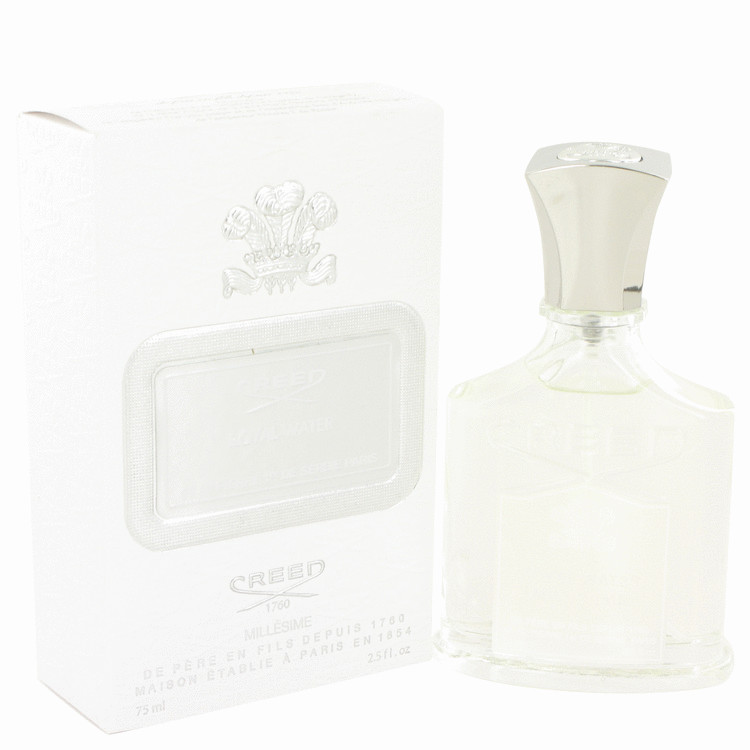Royal Water 2.5 Oz by Creed For Men