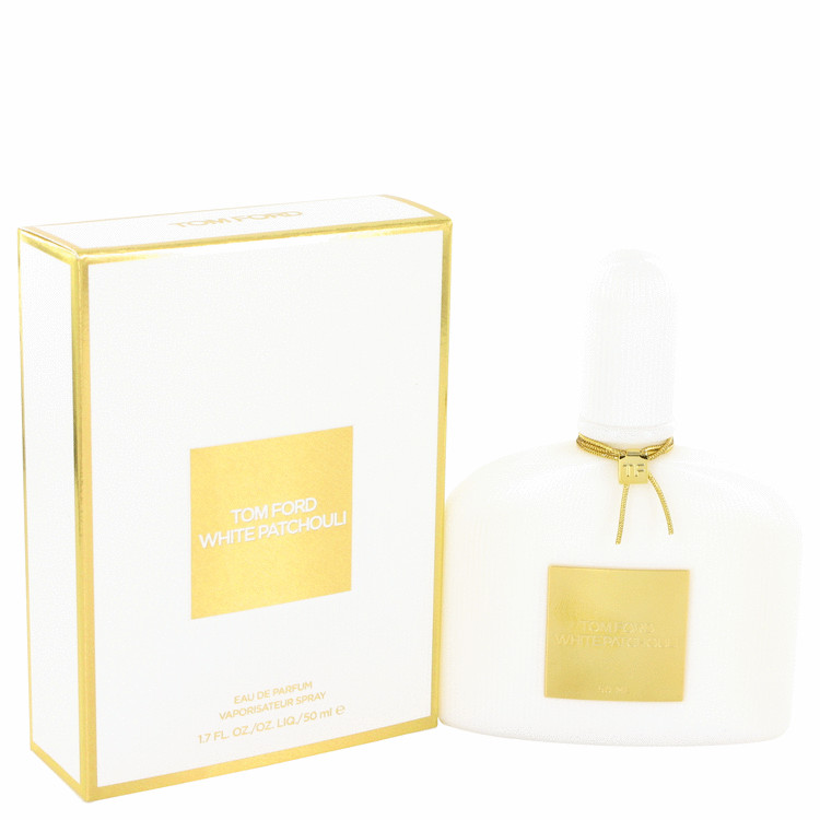 White Patchouli 1.7 Oz by Tom Ford For Women