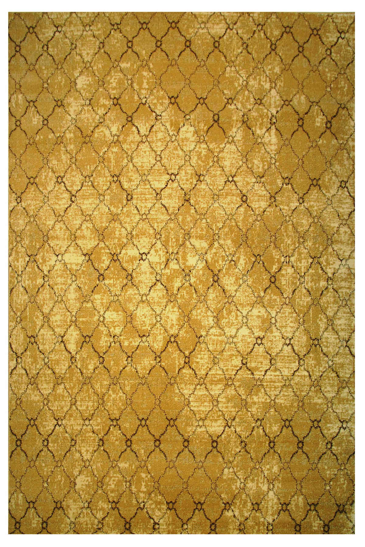 La Rug Leonardo 422-17 Multi-color