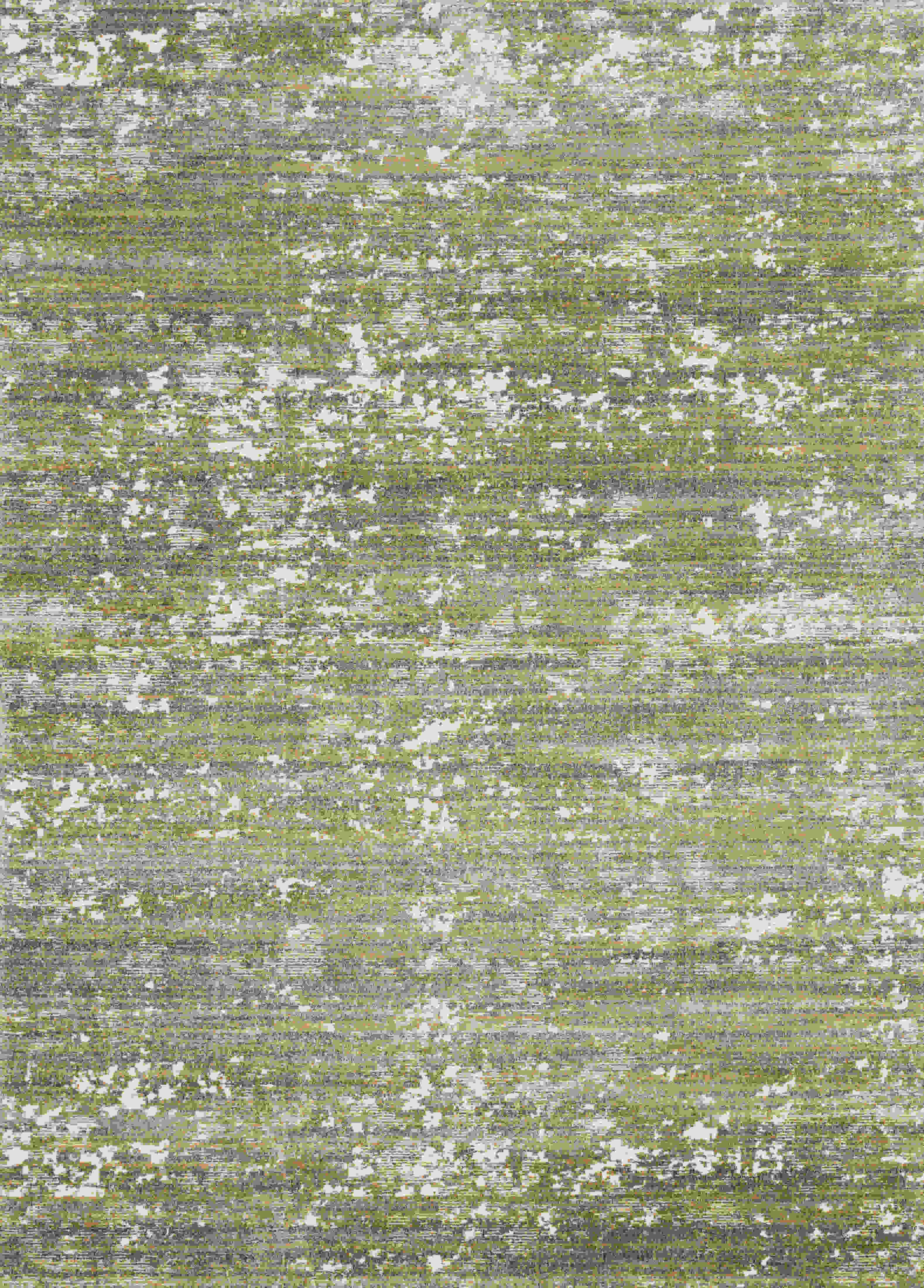 Loloi Augustus Contemporary Moss Rugs Ags-04