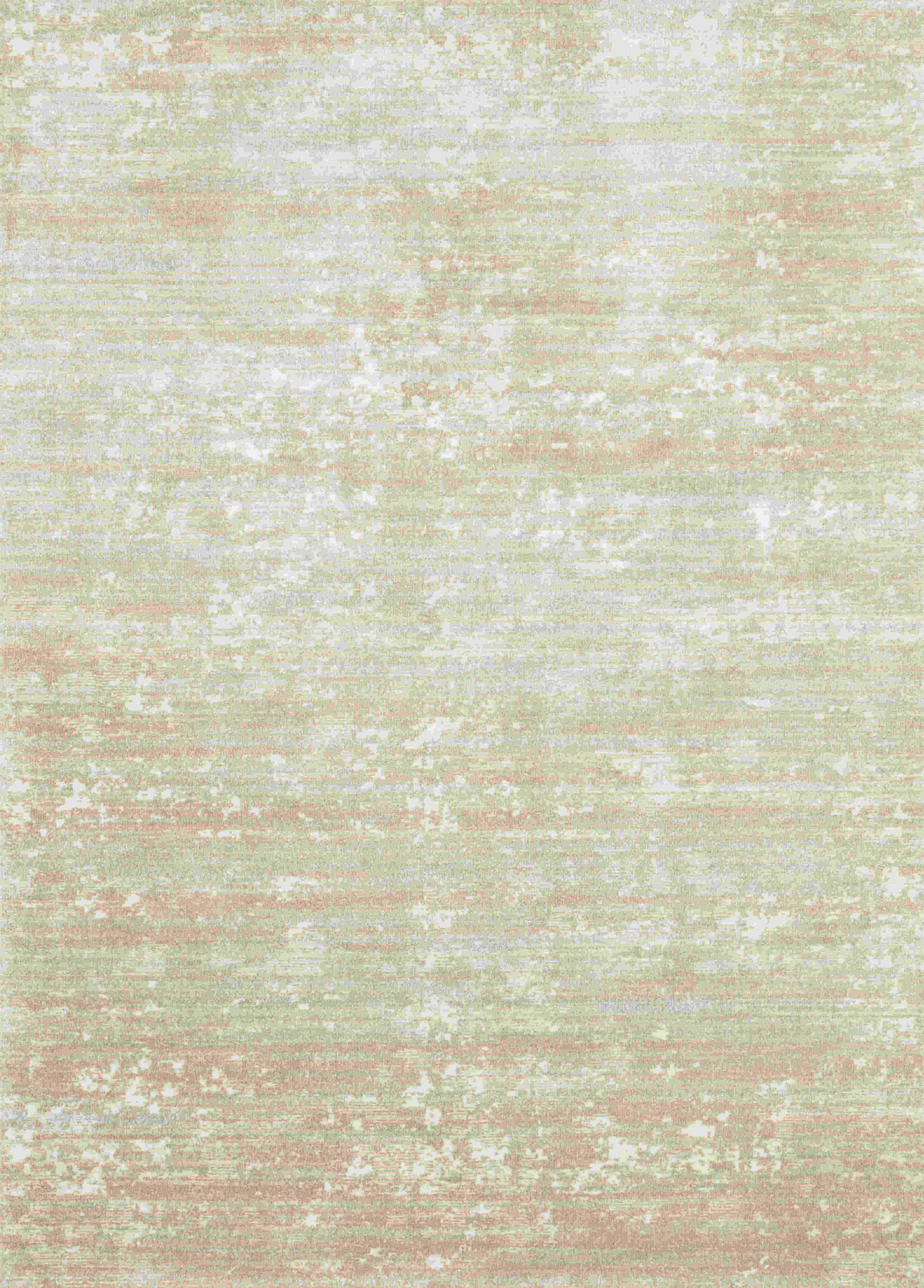 Loloi Augustus Contemporary Sunset Rugs Ags-08
