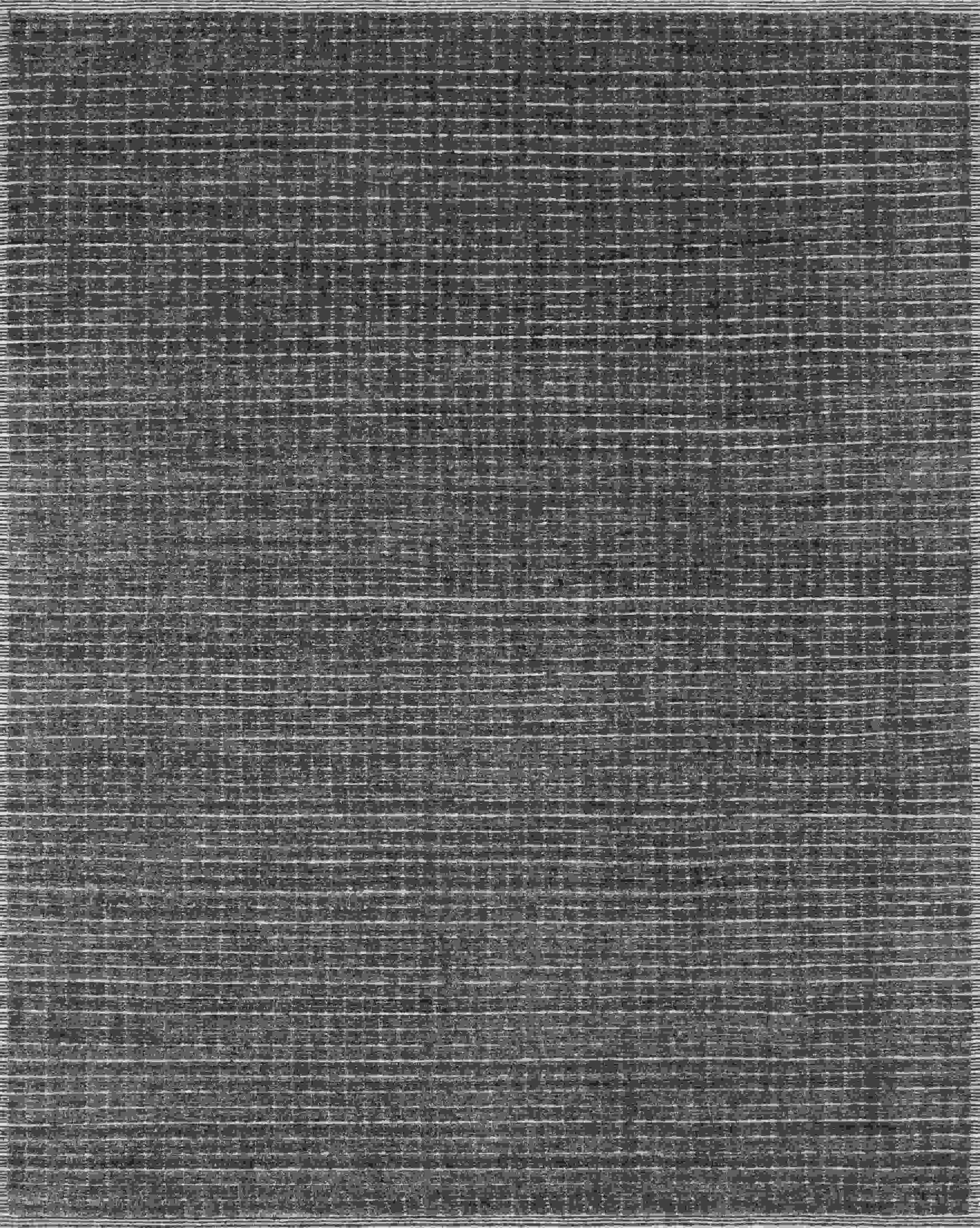 Loloi Beverly Contemporary Charcoal Rugs Bev-01