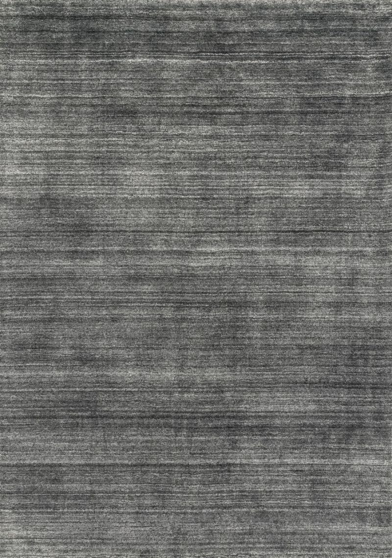 Loloi Barkley Bk01 Charcoal Rug