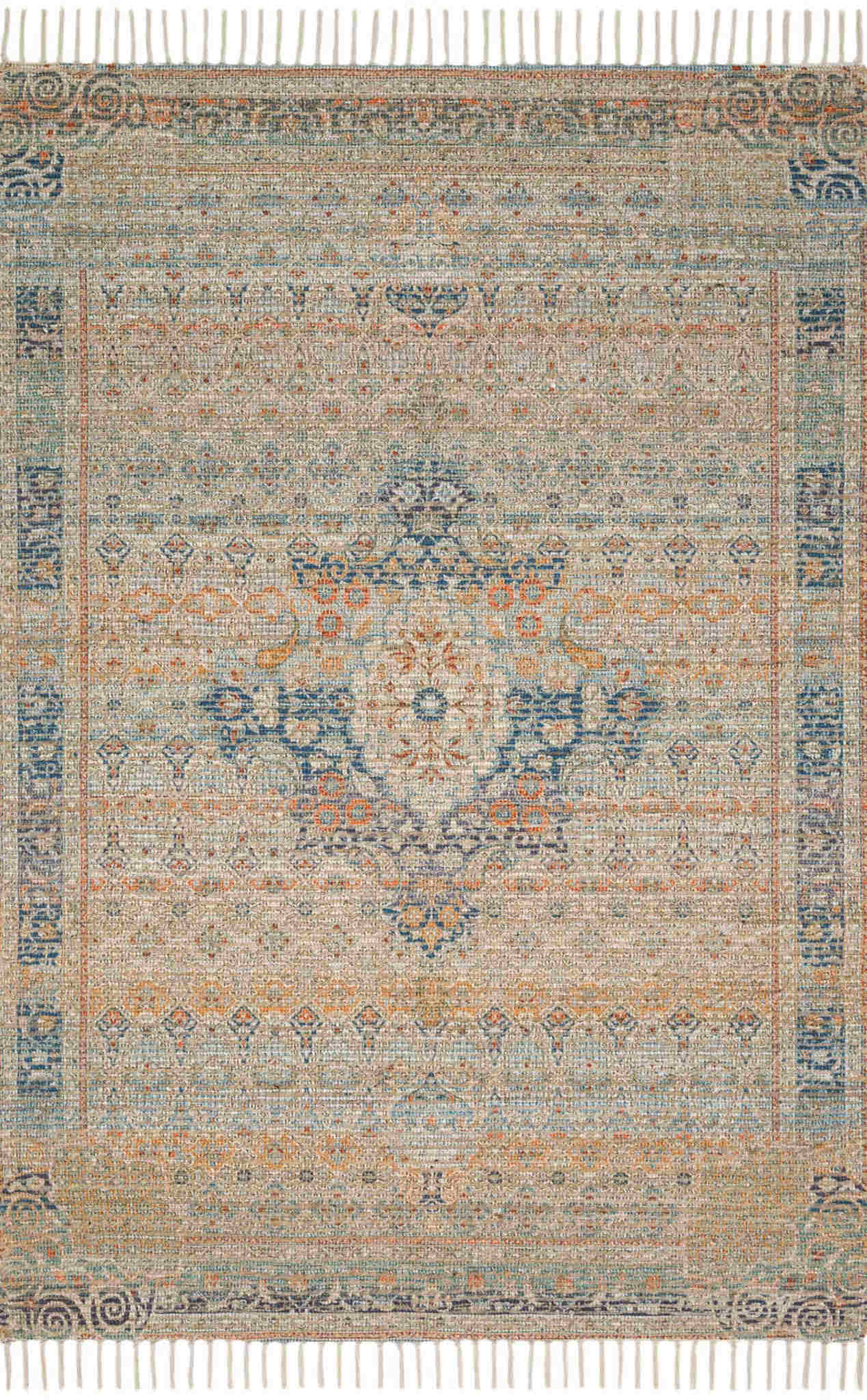 Loloi Cornelia Transitional Rugs Cor-07