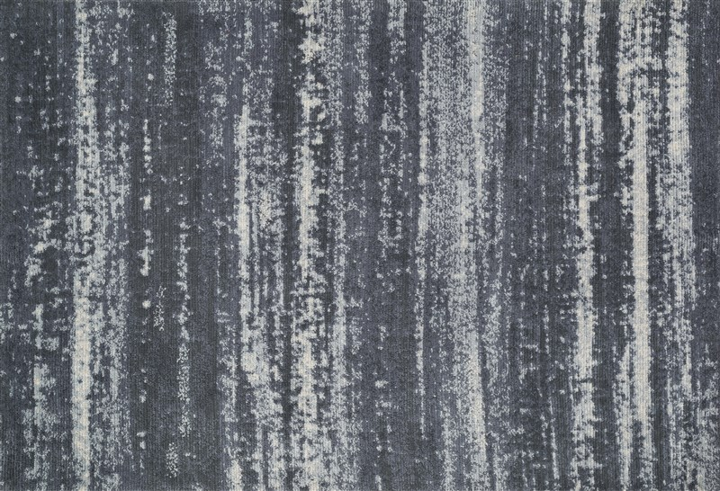 Loloi Discover Dc-02 Charcoal Rug