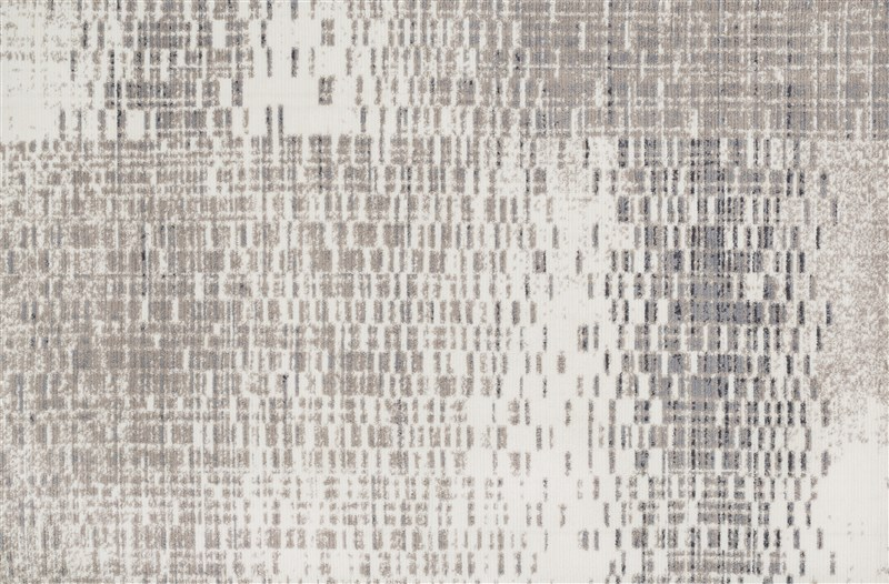 Loloi Discover Dc-03 Ivory / Lt. Grey Rug