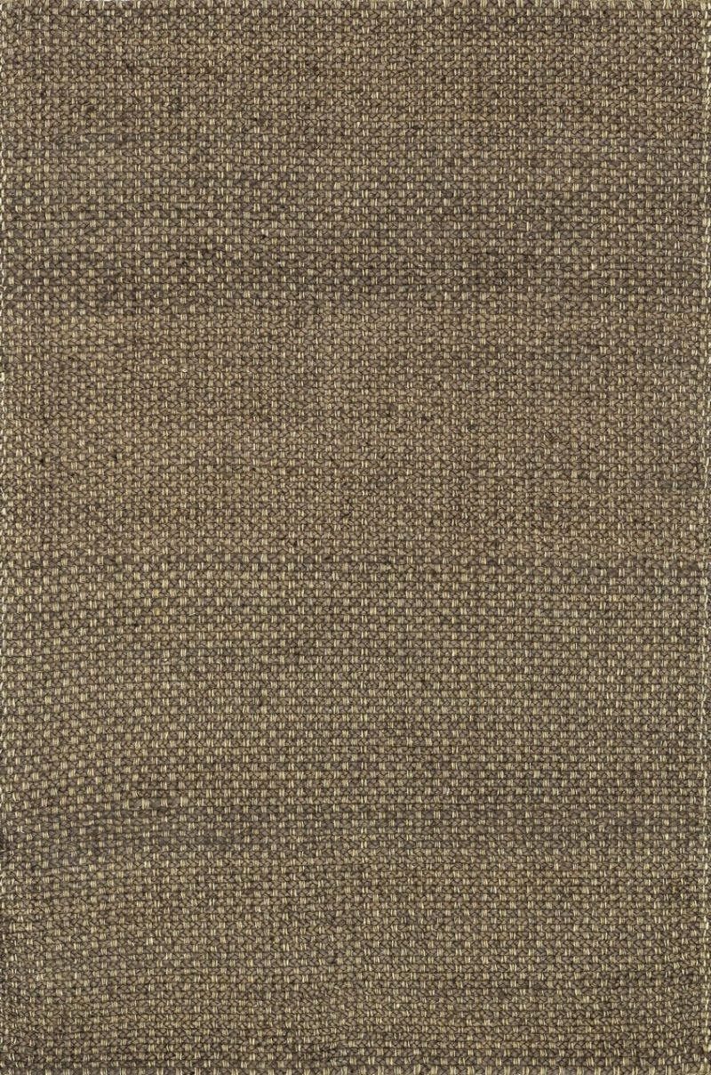 Loloi Eco Ec01 Brown Rug