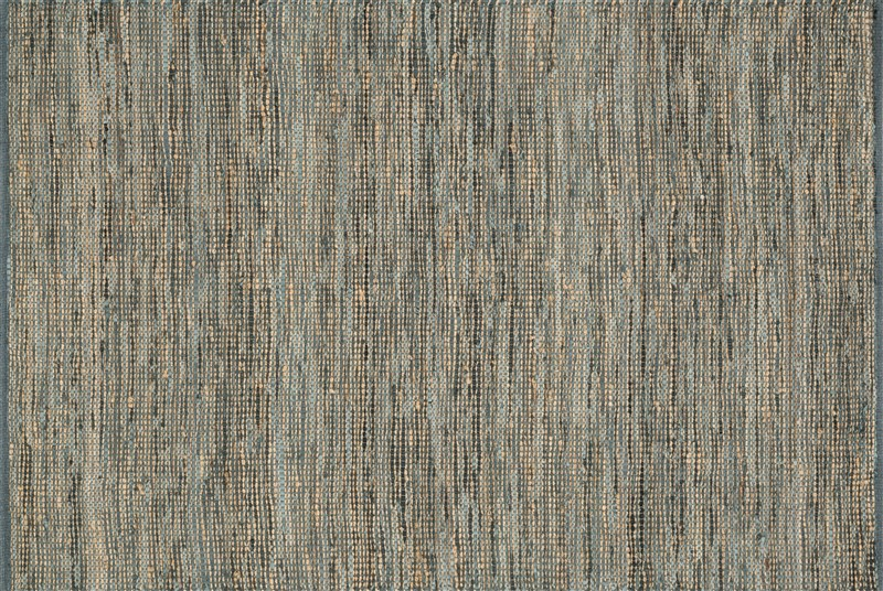 Loloi Edge Ed-01 Grey Rug